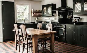 kitchen furniture uk georgian and style kitchens period living
