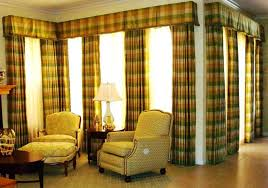 window valances ideas valances for living room windows window valance ideas for large