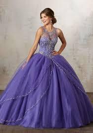 purple quinceanera dresses purple quince dresses purple 15 gowns