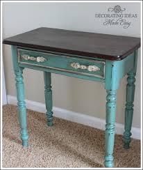 Chalk Paint Desk by Chalk Paint Furniture Ideas Chalk Paint Furniture Paint