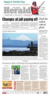 everett daily herald march 17 2015 by sound publishing issuu
