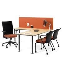 Lease Office Furniture by Furniture For Lease Gainesville Fl