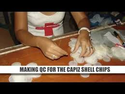 Where To Buy Seashells Capiz Shells Capiz Seashells Supplier Capiz Shell Product