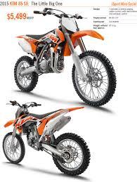 ktm motocross helmets 2015 ktm 85 sx new ktm motocross motorcycles