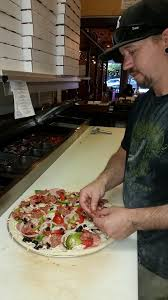 Round Table Pizza Corning Ca Firehouse Pizza Restaurant Home Red Bluff California Menu