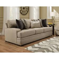 bauhaus sleeper sofa tehranmix decoration