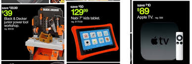 in store target black friday target com 10 black friday items offered today only with in store