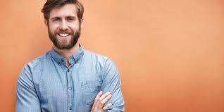 hairshow guide for hair styles best facial hair styles for men askmen