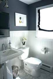 painted bathrooms ideas painted bathrooms colored bathroom ideas easywash club