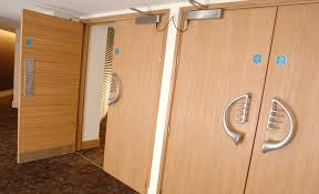 accoustic doors u0026 csl0305 acoustic door 39 or 44 db