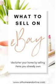 best 25 ebay selling tips ideas on pinterest selling online