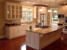 Ideas For Kitchen Cabinet Doors Kitchen Cabinet Door Replacement Kitchen Design