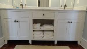 custom designed cabinets storage salisbury md
