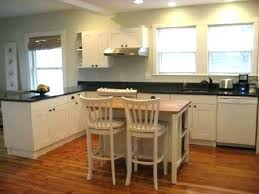 ikea kitchen island ideas small kitchen island ikea enchanting kitchen islands kitchen