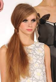 ponytail hairstyles for 80 lovely women ponytail hairstyles for long hair