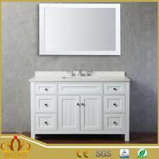 bathroom cabinets wood bathroom wivel mirror bathroom cabinet