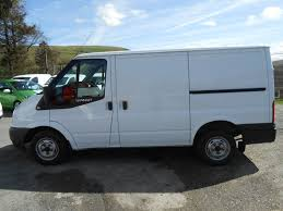 ford transit 2 2 tdci 100 t260s swb car for sale llanidloes powys