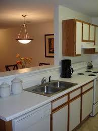 3 Bedroom Apartments Nashville Tn Keystone Farms Everyaptmapped Nashville Tn Apartments