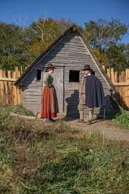 plymouth plantation thanksgiving dinner 81 best plimoth images on pinterest 17th century massachusetts