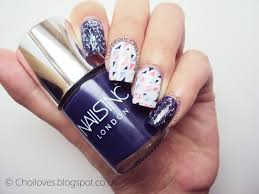 zipper nail designs choice image nail art designs