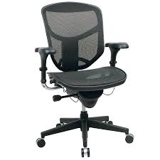 Best Desk Chairs For Posture Desk Chairs Desk Chairs For Better Posture Office Correct Chair