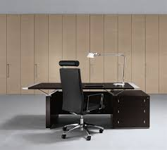 Executive Office Desk Furniture Executive Furniture By Bibini Interior Design Architecture And