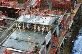 building surge continues in myanmar myanmar business today