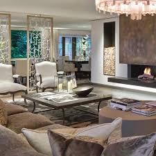 U Best Interior 1052 Best Living Rooms Images On Pinterest Sitting Rooms