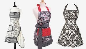 couture tablier cuisine un tablier annaes 50 le studio de la girafe merveilleux couture