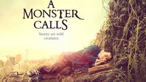 eye lids die sun m83 monster calls