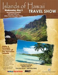 hawaii travel bureau witte travel and tours