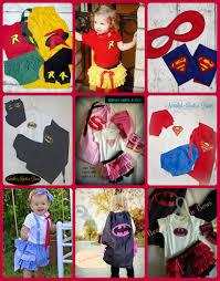 baby girls batman costume toddlers superhero halloween costume