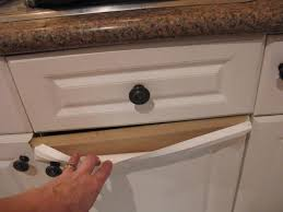 can laminate kitchen cupboards be painted how do you paint laminate kitchen cupboards when they re