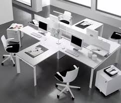 Best Place To Buy A Computer Desk 9 Answers Where Is The Best Place To Buy Office Furniture That