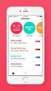 Meme Ringtones - zedge ringtones on the app store