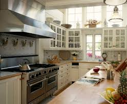 antique kitchen furniture antique white kitchen cabinets the small kitchen design and ideas blog