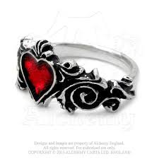 betrothal ring r134 betrothal ring alchemy of