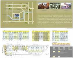 Aspen Heights Floor Plan by Watermark Site U0026 Floor Plan Singapore Luxurious Property