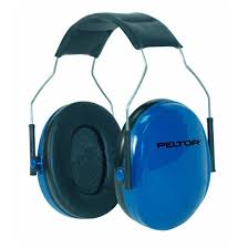 ear pro u2013 what do you use in different situations and why