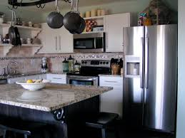 best concrete kitchen countertop ideas design and decor image of