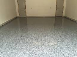 epoxy floors epoxy garage floor concept coatings murfreesboro tn