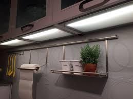 led beleuchtung küche beleuchtung in der küche küchen info