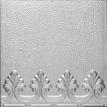 bourbon street styrofoam ceiling tile 20