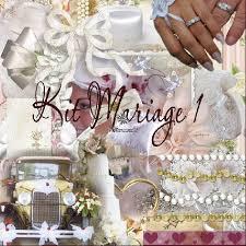scrapbooking mariage kit scrapbooking mariage autour du papier