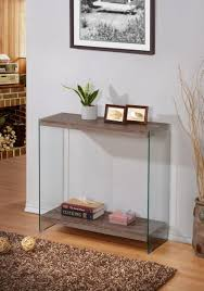Sofa Table Design Glass Beautiful Console Tables Under 100 Arts And Classy