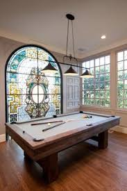Woodworking Plans Pool Table Light by Rustic And Timber Frame Pool Tables Rustic Game Tables Barnwood