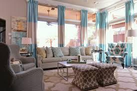home decor styles list home design