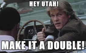 Utah Memes - hey utah meme on imgur