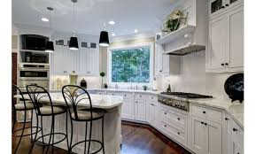 countertops that go with white cabinets countertops that go with white cabinets best furniture for home