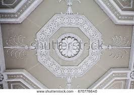 coving ceiling stock images royalty free images vectors